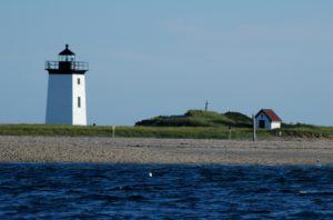 Lighthouse-0055