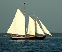 Atlantic Consulting Partners